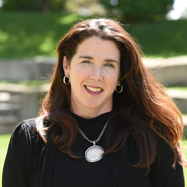 Photograph of this person